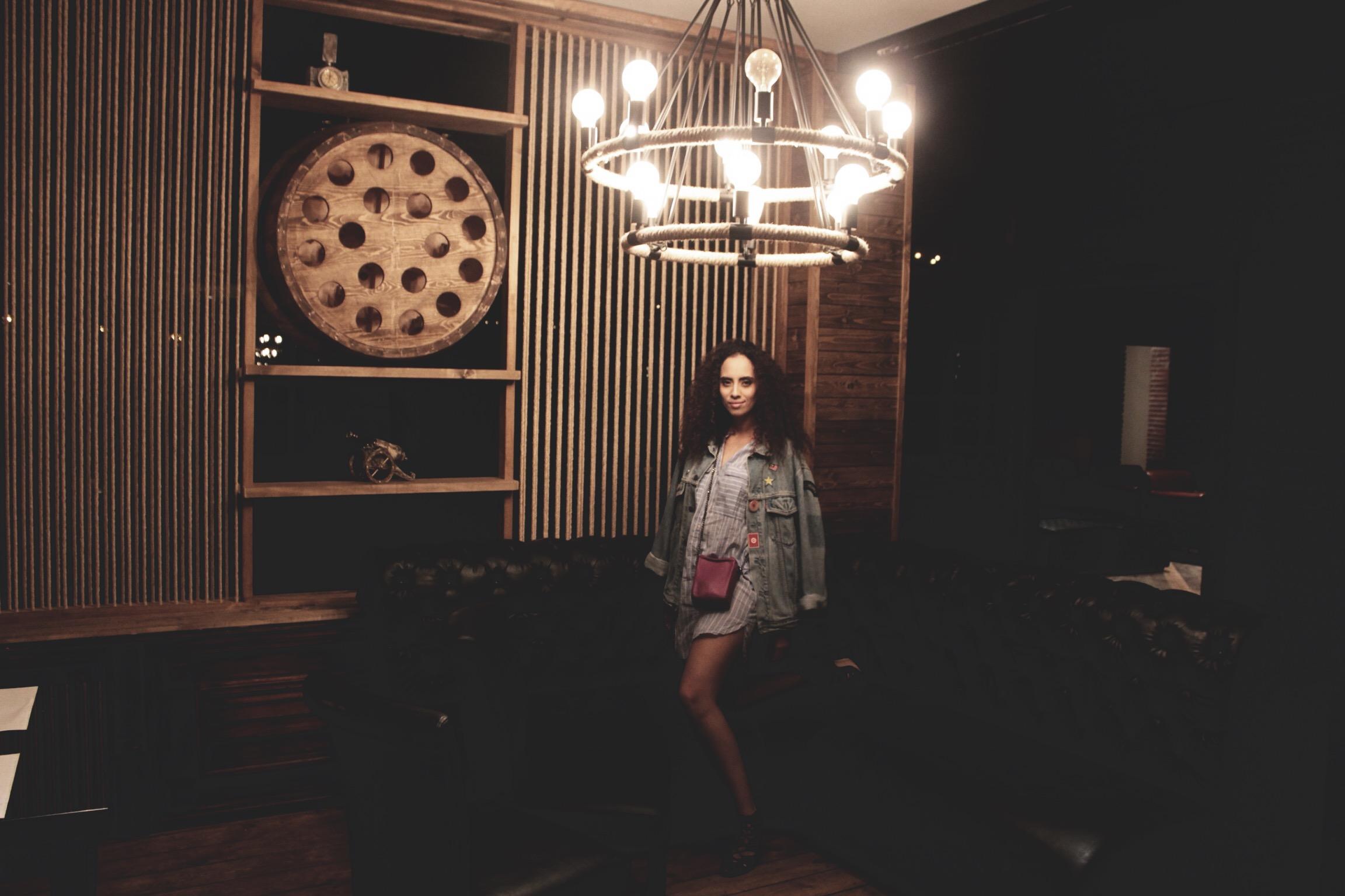 Saloon Sousse _ Vita Luna Spirit (2)