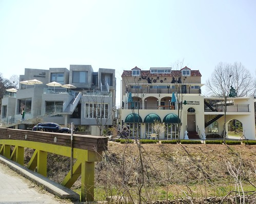 C16-Seoul-Art-Architecture-Heyri Village (69)