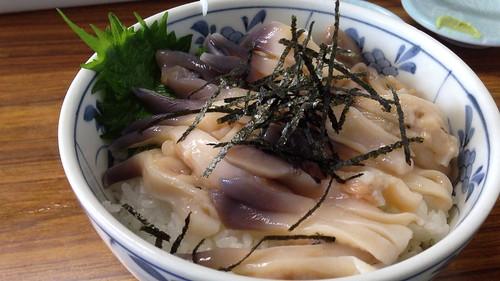hokkaido-tomakomai-marutoma-shokudo-hokki-don01
