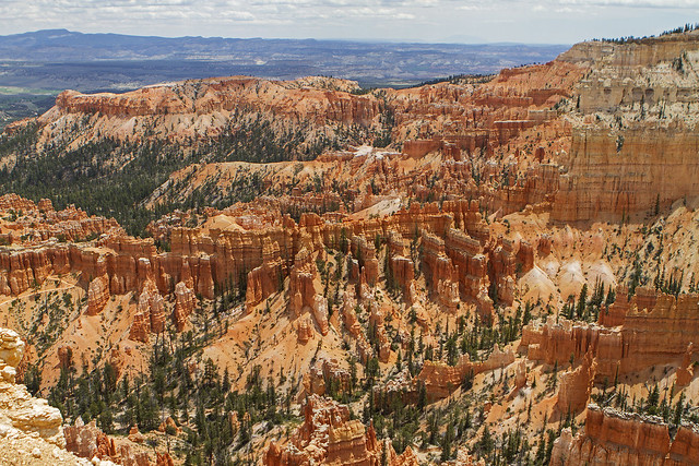 Bryce Canyon 70_7d1__200516