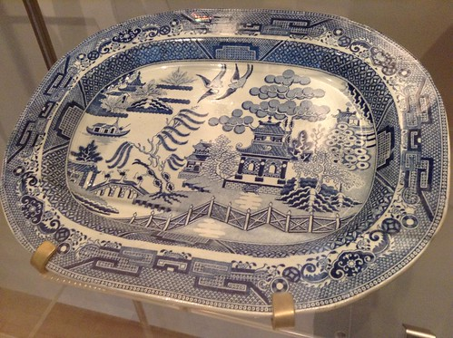 ROM Chinese Collection
