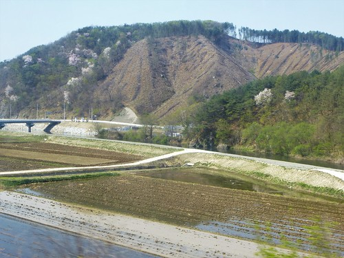 c16-Chuncheon-Gangneung-route (23)