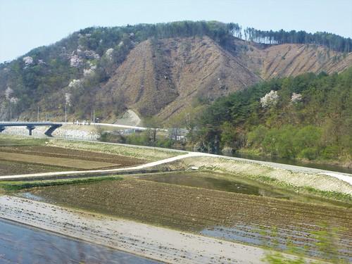 c16-Chuncheon-Gangneung-route (23)
