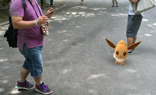 Pokemon  Go Summer Tour 2016-04