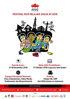 Poster FFPJ 2016