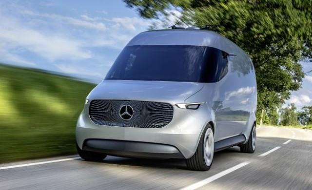 0001Mercedes-Benz-VIsion-Van2