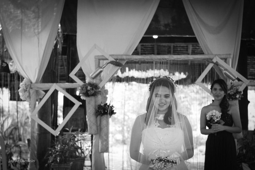 JayArDWP_PSiloveyou_Wedding (454)