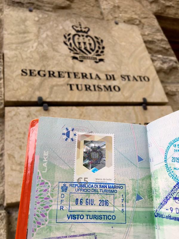 San Marino 2016 97