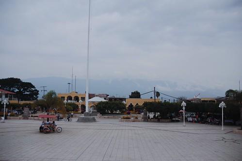 12 Junio 2016. Toma de protesta comisión operativa municipal Zapotitlán de Vadillo