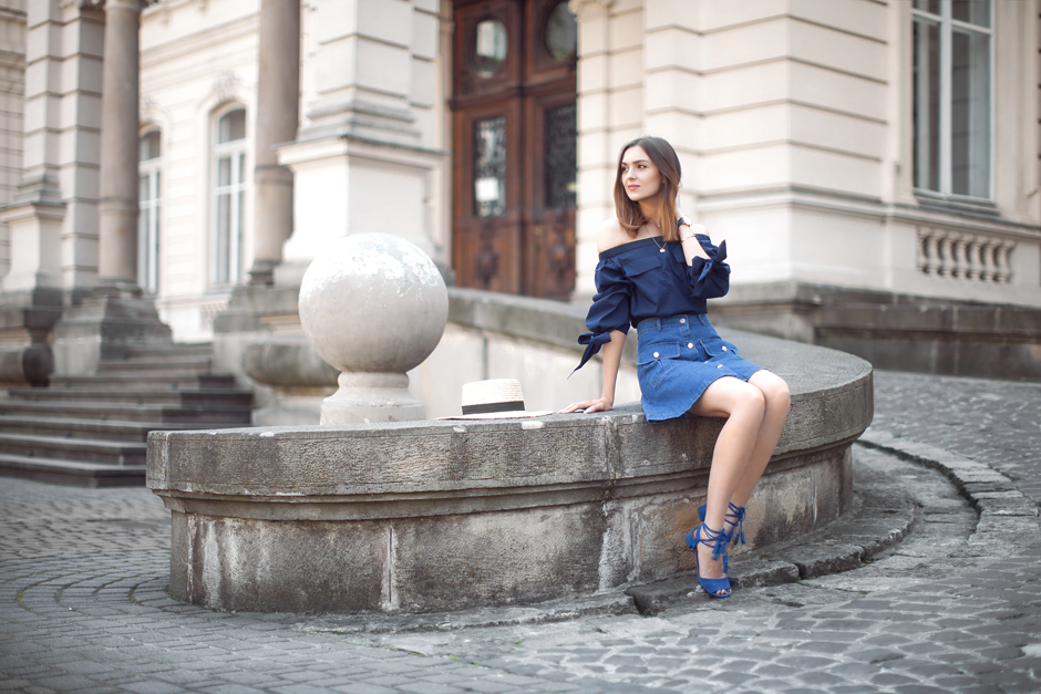 lviv-nika-huk-fashion-blog-ukraine