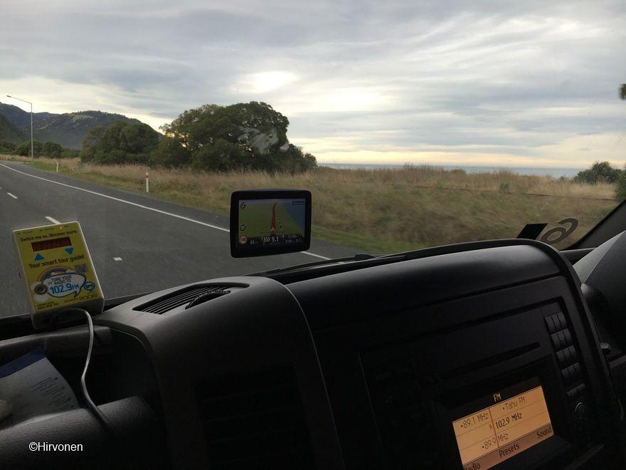 20160609-105917-NZ