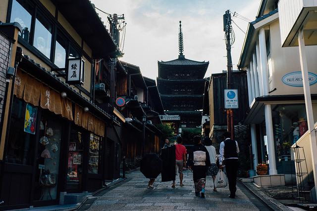 Kyoto_Yasaka_03