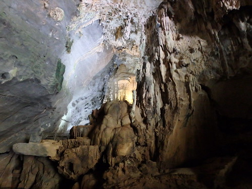 phong-nha-cave-1