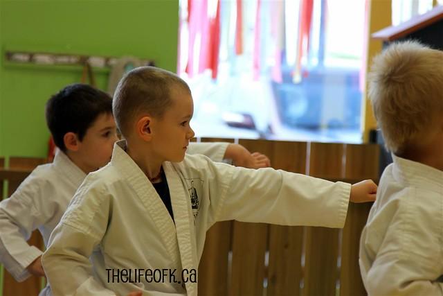 KarateKid_HiYa
