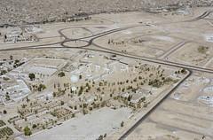 Zarqa area