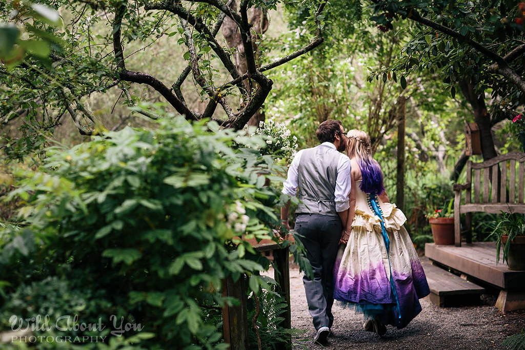 secretgardenwedding41