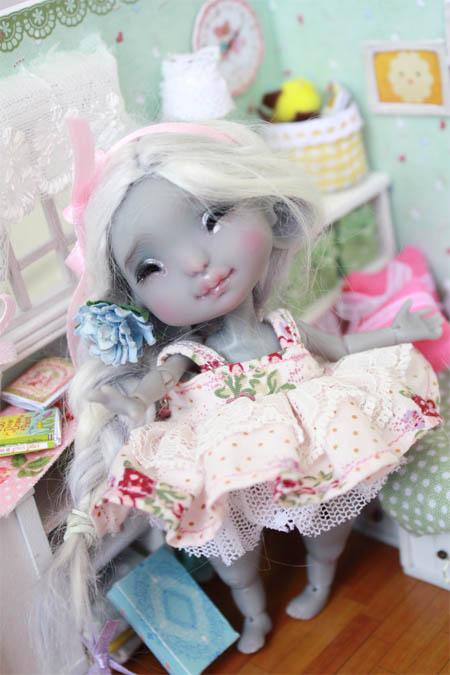 *Caline, Reine des souris* [ Krot Helo lilas]  bas p7 - Page 6 28556754636_b026fa08ed_o