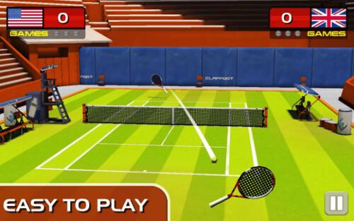 Play_Tennis