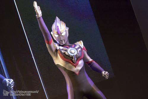 ITTS2016_Ultraman_Orb-190