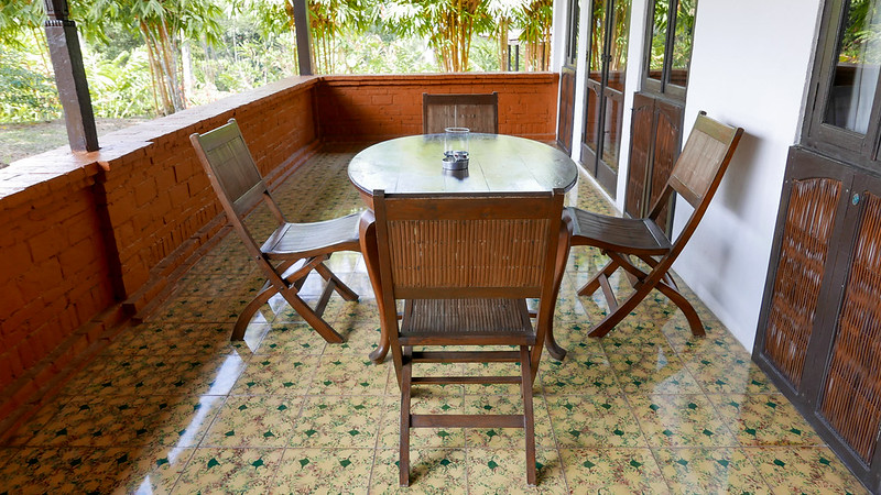 27489764884 f967cc680b c - REVIEW - Mesastila Resort, Central Java (Arum Villa)