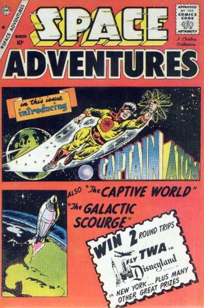 space.adventures.33.02