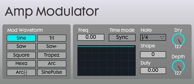AmpModulator1.8