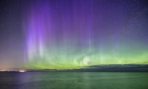 M28 Northern Lights #4