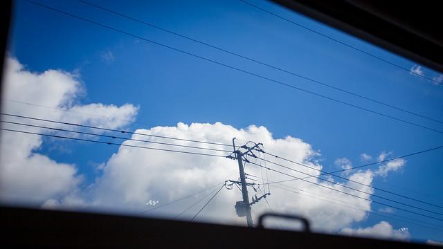 2015.Dec.Kyushu.九州.鹿兒島