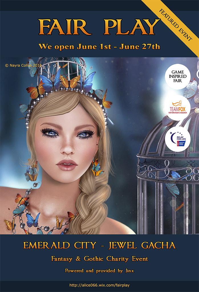 Fair Play EC Poster V4 (698 x 1024)