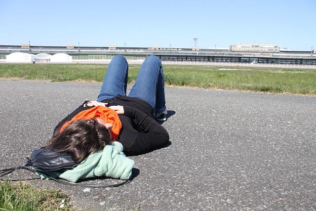 Tempelhof6