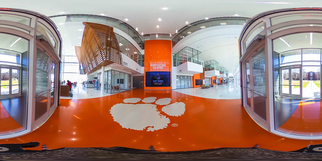 (c)BrightTreeStudios-ClemsonWattInnovation-6