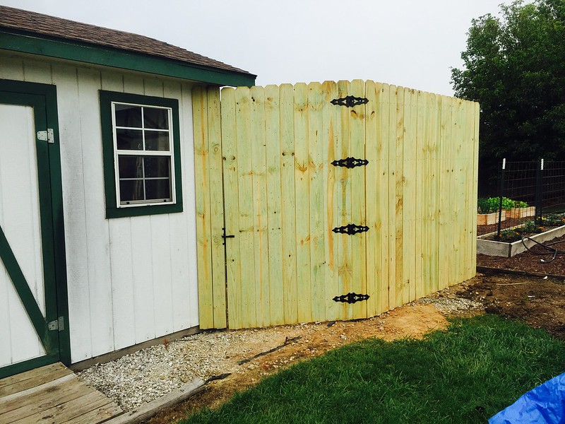 How far can a 2x4 rafter span??? - The Garage Journal Board