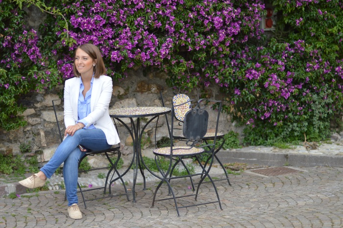 cervo, liguria, wildflower girl, fashion blog, Zara (9)