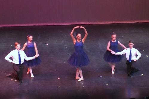 S1010051a_Carson_Ballet_Dance_Vienna