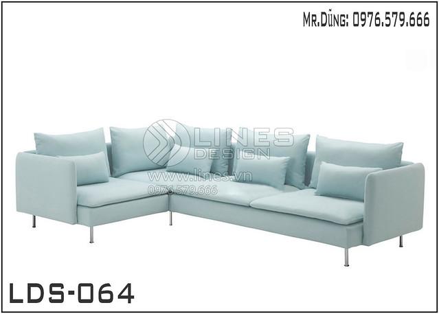 lds-64_16808724865_o