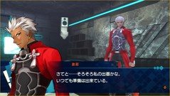 Fate_Extella_Sub_Story_05