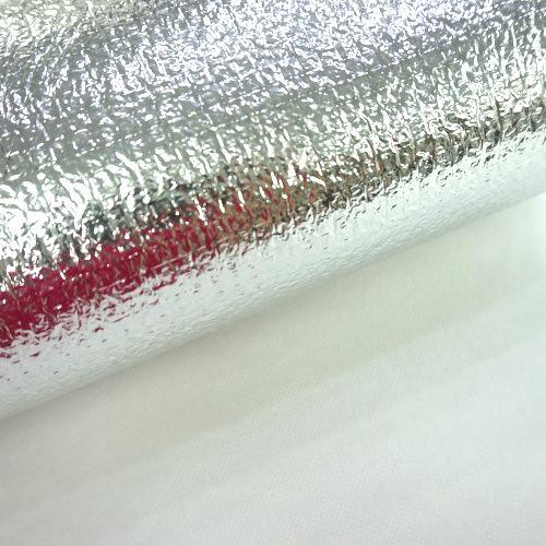 保溫隔熱布墊 4尺(PET鍍膜)  保溫袋 保暖袋 餐具袋 H450003