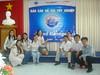 VietnamMarcom-Brand-Manager-24516 (46)