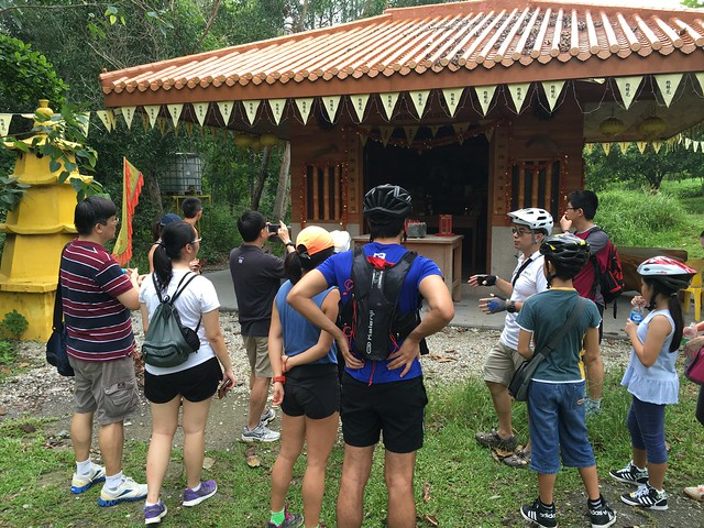 16-Toddycats-Pedal-Ubin-Ubin-Day-2016-(5-June)-[JoelleLai]