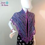 Panda-Wrap-free-crochet-pattern-by-Jessie-At-Home-1