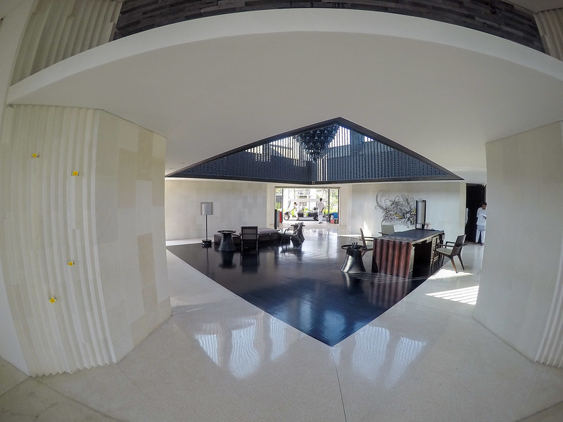 27821548724 d83ae7e9b9 c - What to do in Uluwatu, Bali