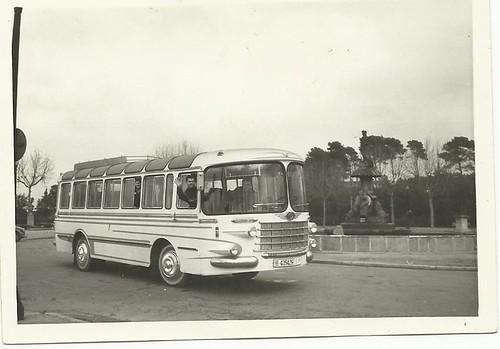 Autocar Nazar Sr. Camps 004