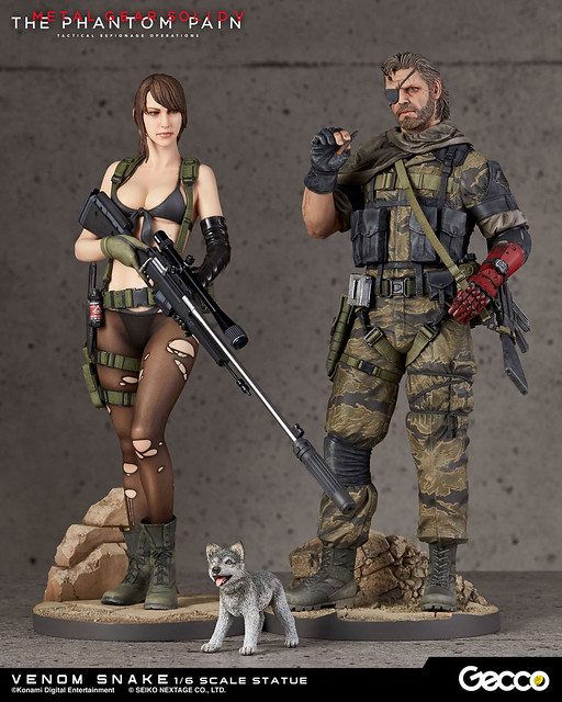 Gecco-Corp-Puppy-DD-1