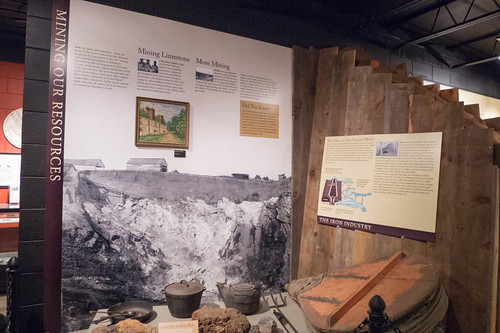 Cherokee County Museum-015