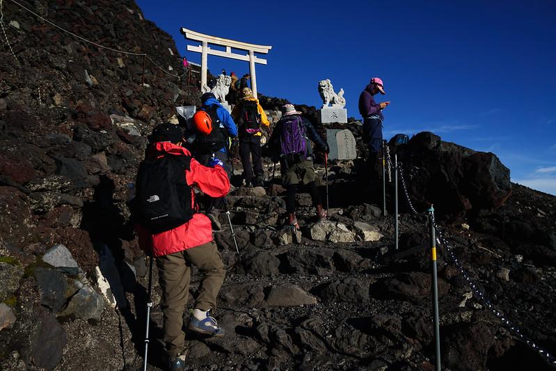 Mt. Fuji-39