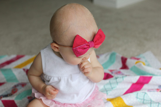 Thea_10months_6_web