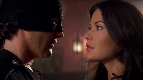 Mask_of_Zorro