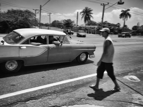 Cuba by Konstantin Tilberg on Flickr