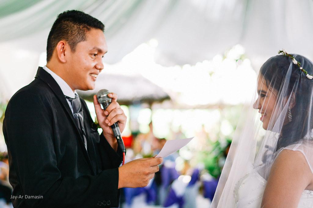 JayArDWP_PSiloveyou_Wedding (557)