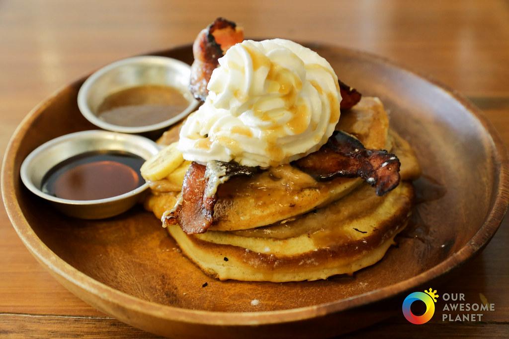 Breakfast & Pi-40.jpg